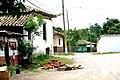 Ojojona Honduras street 5.jpg