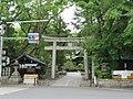 Okazaki-jinja 002.jpg