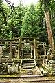 Okuno-in cemetery, Koyasan (3810111165).jpg