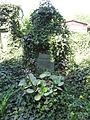 Olšanské hřbitovy 0261.JPG