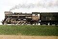 Ol49 PKP 2-6-2 August 1976.jpg