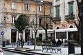 Olbia, Piazza Regina Margherita.jpg