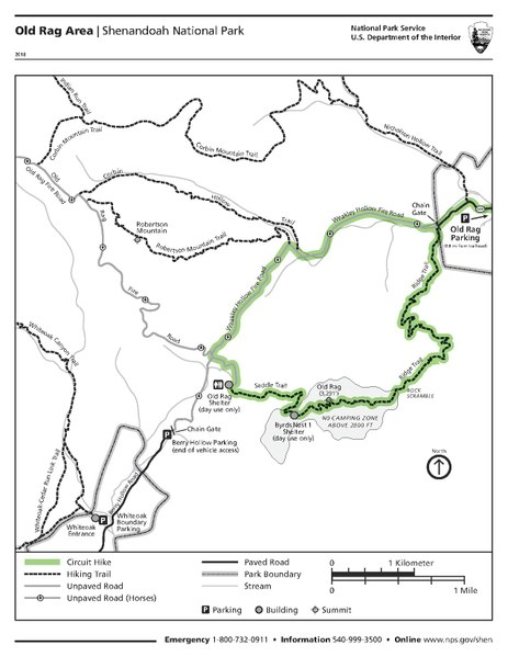 File:OldRag RoadTrail.pdf - Wikimedia Commons on columbia river gorge national scenic area map, cowans gap state park map, shenandoah valley map, the catskill mountains map, denali national park and preserve map, new river state park trail map, harpers ferry hiking trail map, sleeping bear dunes national lakeshore map, pine grove furnace state park map, redwood national and state parks map, virginia map, yosemite national park trail map, shenandoah river map, poinsett state park map, sequoia national park map, skyline drive map, kings canyon national park map, george washington national forest map, katmai national park and preserve map, cuyahoga valley national park map,