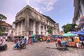 Old Dutch building in Jakarta (6934830177).jpg