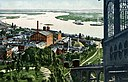 Old Kiev postcard. Podol and the Dnieper.jpg