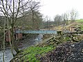 Old Pipe Bridge - geograph.org.uk - 110921.jpg