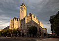 Old Post Office and Clock Tower-20.jpg