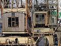 Old port cranes at Port of Antwerp, pic-016.JPG