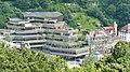 Olgabad oder Palais Thermal in Bad Wildbad - panoramio.jpg