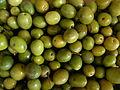 Olives 1450040.JPG