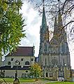 Olmütz-Kathedrale3.jpg