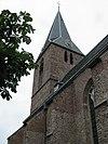 olst kerk