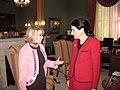 Olympia Snowe and Joan Rivers.jpg