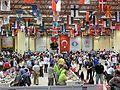 Olympiad2012PlayingHall9.jpg