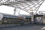 Olympiastadion Kassen 9414.jpg