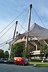 Olympiastadion München (1972) 05.JPG