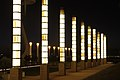 Olympic Park, Barcelona (24150292520).jpg