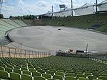 Olympic Stadium, Munich (1).JPG