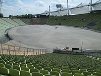 Olympic Stadium, Munich (1).JPG