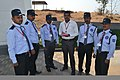 Om Sai Security Services.jpg