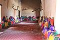 Oman 2014 (16223320785).jpg