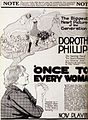 Once to Every Woman (1920) - 6.jpg
