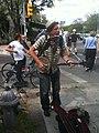 One-man band Austin.jpg
