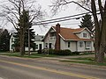 Onsted Business District (14059776241).jpg