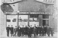 Ontario Immigration Office .png