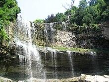 Ontario Waterfalls 2.jpg