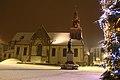 Onze-Lieve-Vrouw-Hemelvaartkerk Zottegem 06.jpg
