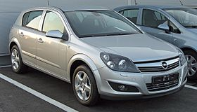 Opel Astra H Facelift front.JPG