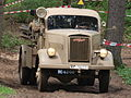 Opel Blitz firetruck pic1.JPG