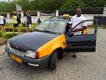 Opel Kadett taxi (14072224503).jpg