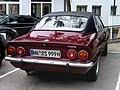 Opel Manta 02b Foto MSp 2006-10-13.jpg