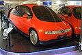 Opel Twin.jpg