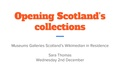 Opening Scotland's Collections.pdf