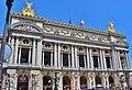 Opera Garnier Paris France - panoramio (3).jpg