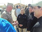 Operation Feeding Freedom VIII brings a delicious taste of home to troops in Afghanistan DVIDS341588.jpg