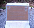 Operation Flintlock Plaque.jpg