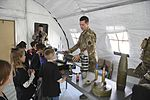 Operation KID familiarizes youth with deployments 170203-F-JH117-002.jpg