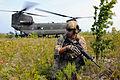 Operation Northern Strike 140811-Z-EZ686-115.jpg