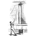 Opfindelsernes bog3 fig040.png