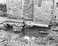 Opgraving zuid-oost zijde - Haastrecht - 20099502 - RCE.jpg