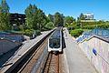 Oppsal stasjon - 2012-05-27 at 12-50-41.jpg