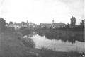 Orain - Au pays de Rennes - 180.png
