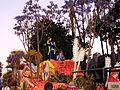 Orange Grove before Rose Parade 2009 (3161449174).jpg