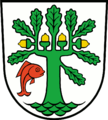 Oranienburg Wappen.png