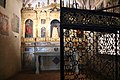 Oratorio del Loretino (San Miniato), interno 06.jpg