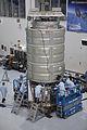 Orb CRS-4 Cygnus.5.jpg